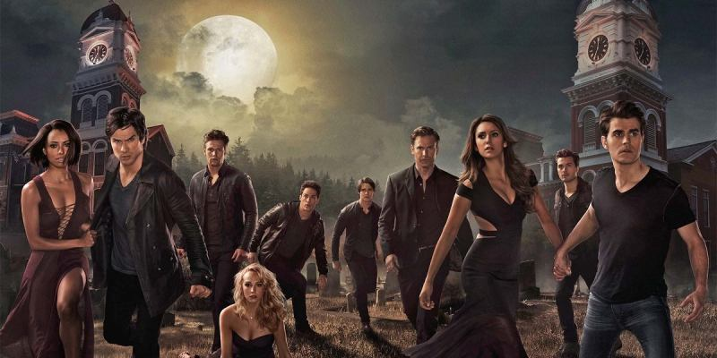 vampire diaries quiz hard