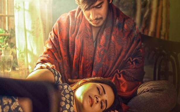 A Familiar Tale of Love, Family, Ego: AmaramAkhilamPrema