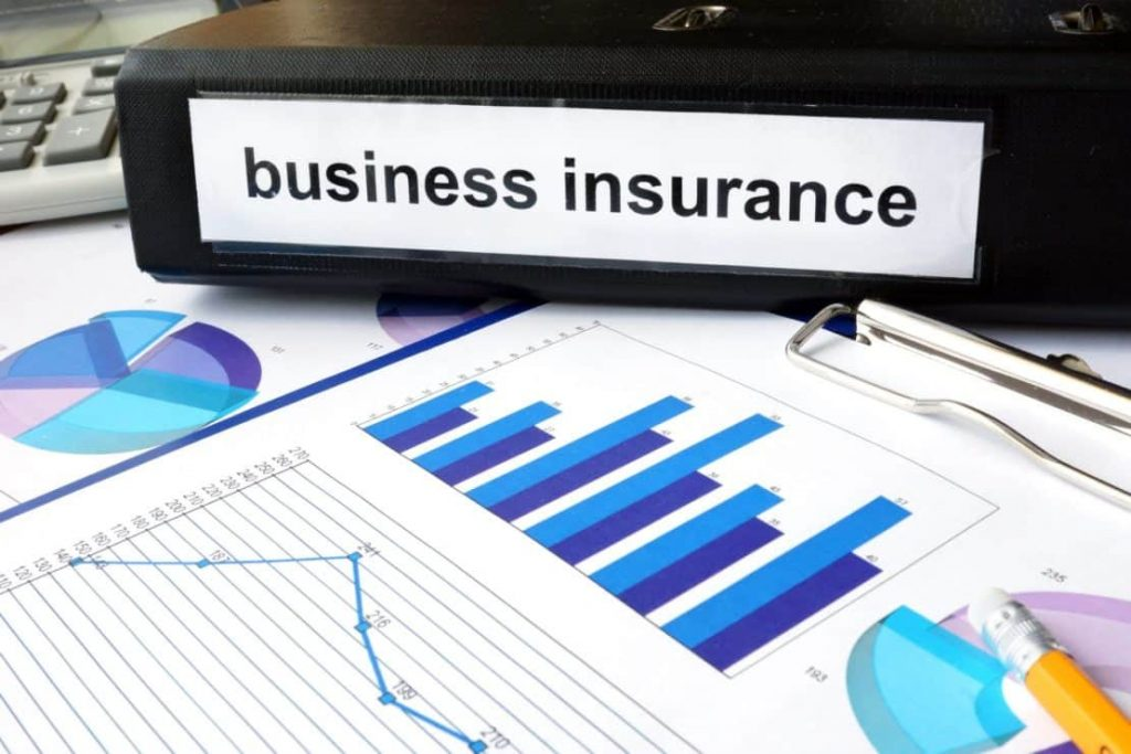 best small business insurance